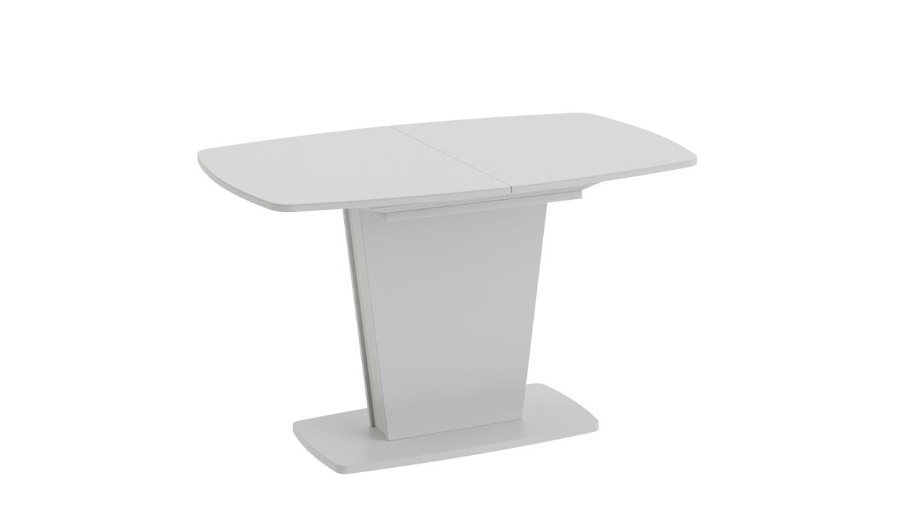 Стол обеденный ТриЯ Честер Тип 2