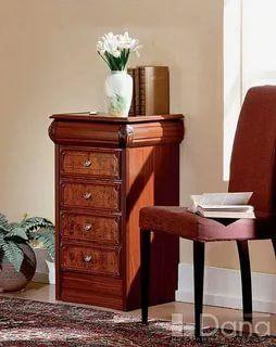 Тт вешалка для гардеробной комнаты 2042а00 недорого купить в.