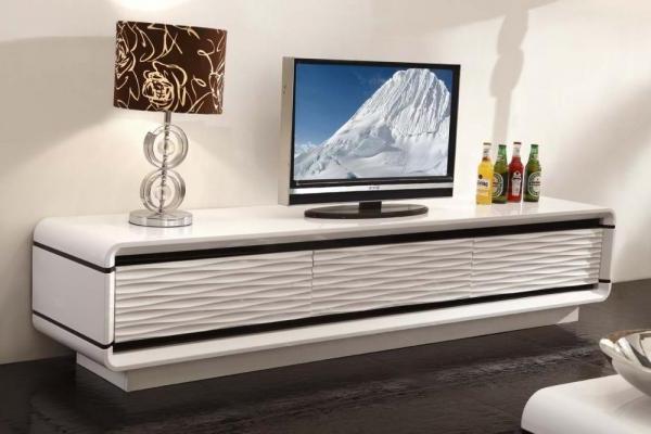 Под телевизор мебель