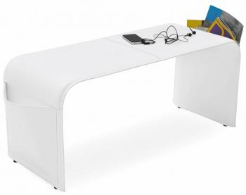 Банкетка DE Calligaris CS5083 SHAPE