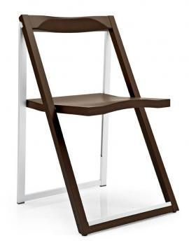 Стул Calligaris CS207 SKIP