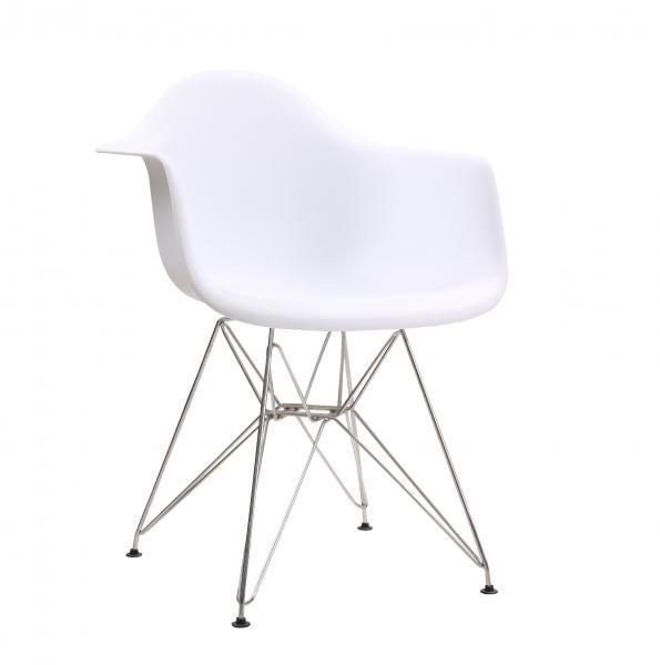 Кресло Stool Group Eames Dar