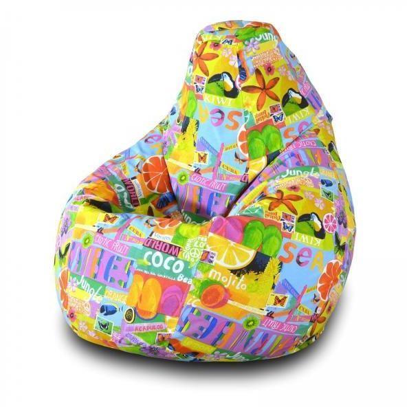 Кресло мешок интернет магазин москва
