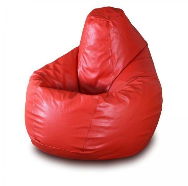 Кресло мешок груша пазитифчик