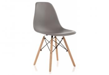 Стул Woodville Eames PC-015