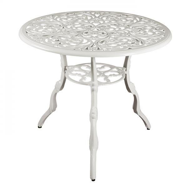 Стол СЛ 31 New Viktoria Table SD192.T