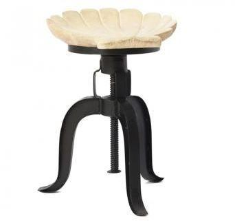 Стул TetChair Secret De Maison SHELL STOOL ( mod. MA-1678)