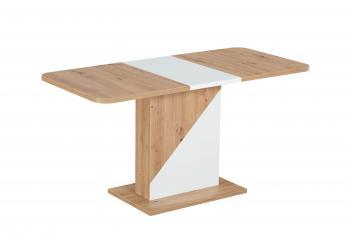 Стол STOOL GROUP Accent 110-145х69