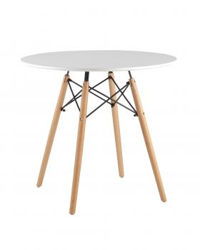 Стол STOOL GROUP DSW D80