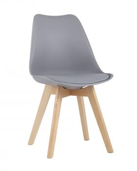 Стул STOOL GROUP FRANKFURT