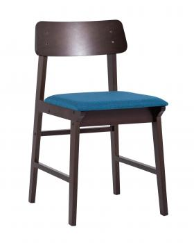 Стул STOOL GROUP ODEN NEW (2 шт.)