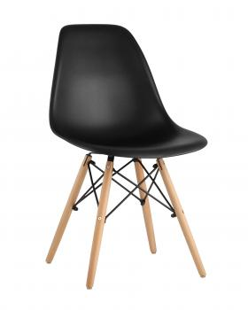 Стул STOOL GROUP Eames Style DSW (10шт.)
