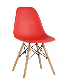 STOOL GROUP Стул EAMES