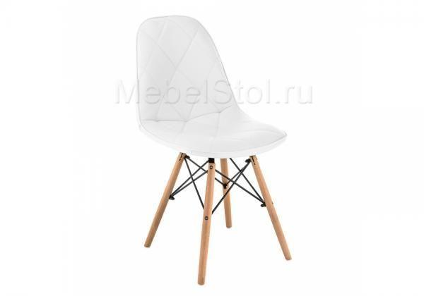Стул Woodville Eames PC-147