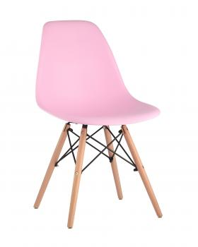 Стул Stool Group Eames DSW