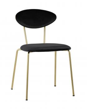 Стул STOOL GROUP Ники