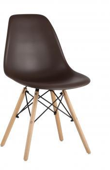 Стул STOOL GROUP Eames Style DSW