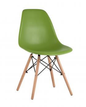 Стул STOOL GROUP Eames Style DSW (4 шт.)