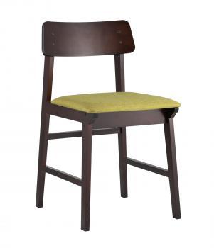 Стул STOOL GROUP ODEN